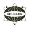 SHUR-LOK INTERNATIONAL