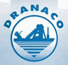DRANACO