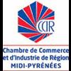 CCI DE RÉGION MIDI-PYRÉNÉES