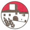 COOPERATIVA DI PRODUTTORI AGRICOLI TUSCANIA