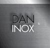 DAN'INOX