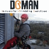 DOMAN-INDUSTRIAL CLIMBING SERVICES INH. PAWEL DOMAN