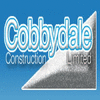 COBBYDALE CONSTRUCTION LTD