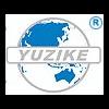 SHENZHEN YUZIKE ELECTRONIC TECHNOLOGY CO. LTD