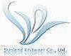 HUZHOU SUNLAND KNITWEAR CO.,LTD
