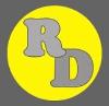 RECUP-DEPANNE
