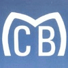 BERGONZO CHARLES