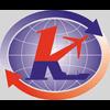 KRONOS INTERNATIONAL SHIPPERS