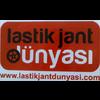 LASTIK JANT DUNYASI
