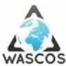 WASCOS