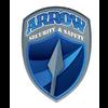 ARROW SECURITY SRL