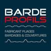 BARDE PROFILS