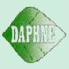 DAPHNE (DATA - PHONE - NETWORK)