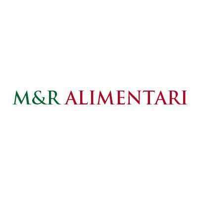 M&R ALIMENTARI SRL