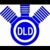 SIST24 DRUCKLUFT-DIENST