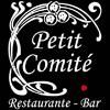 PETIT COMITÉ - RESTAURANTE EN MADRID