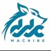 DDC MACHINE