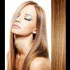 QINGDAO REBE HAIR PRODUCTS CO.,LTD