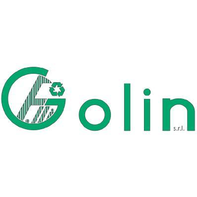 FRATELLI GOLIN S.R.L.