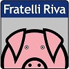 SALUMIFICIO FRATELLI RIVA SPA