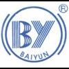 ZHENGZHOU BAIYUN INDUSTRIAL CO.,LTD