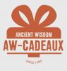 AW-CADEAUX