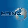 EDINA DISEÑO WEB VALENCIA