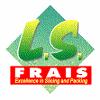 LS FRAIS