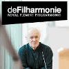 DE FILHARMONIE