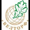 VELTORF LLC