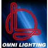 OMNI LIGHTING CO., LTD