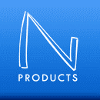 N-PRODUCTS