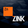 ZINK DESIGN STUDIO