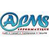 ACMS INFORMATIQUE