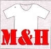 M&H CORPORATION (PVT.) LIMITED
