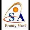 SA BEAUTY MARK