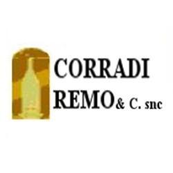 CORRADI REMO & C. S.N.C.