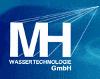 MH WASSERTECHNOLOGIE GMBH