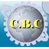 CBC BALLAND CLAUDE