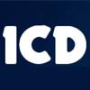 ICD MAQUINARIA DE ARTES GRÁFICAS