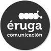 ERUGA COMUNICACION