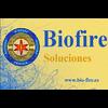 BIOFIRE SOLUCIONES