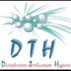 DTH SAGLIK HIZMETLERI TIC. A.S