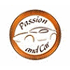 PASSION AND CAR