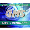 GMS CNC-TECHNIK GMBH