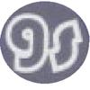 JIANGYIN GUOSHENG METALS MACHINERY CO., LTD