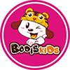 SHEN ZHEN BODIS KIDS TOY  CO., LTD