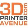 3D PRINTER AVENUE