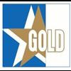 GOLDSTAR INTERNATIONAL