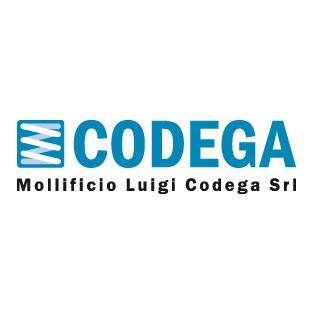 MOLLIFICIO LUIGI CODEGA S.R.L.